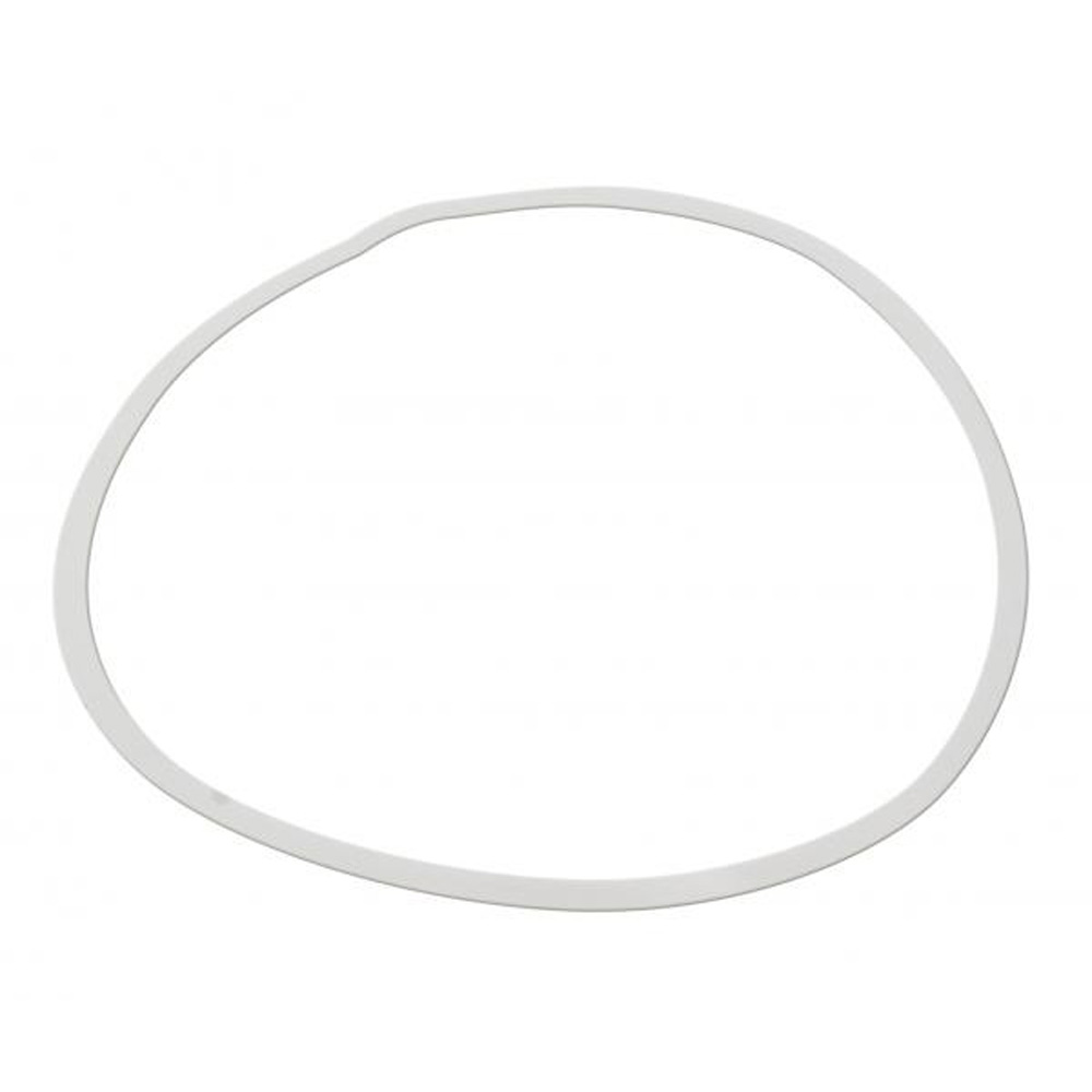 T500 Silicone Seal Lid