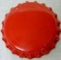 Crown Seals Red 250