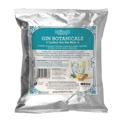 Still Spirits Botanicals London Dry Gin