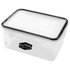 Mad Millie Maturing Box