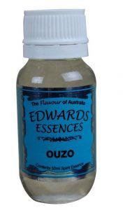 Edwards Essences Ouzo