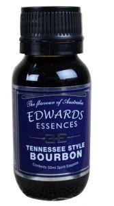 Edwards Essences Tennesse Bourbon