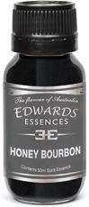 Edwards Essences Honey Bourbon