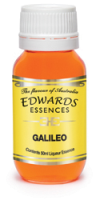 Edwards Essences Galileo