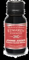 Edwards Essences Johnnie Jogger