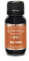 Edwards Essences Mia Taria