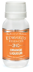 Edwards Essences Orange Liqueur