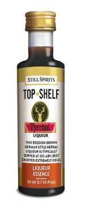 Still Spirits Top Shelf Herbal Liqueur