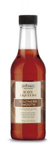 Still Spirits Icon Liqueur Southern Smooth
