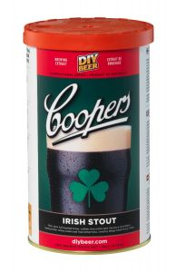 Thomas Coopers Irish Stout