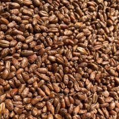 Joe White Crystal Wheat Malt - per kilo