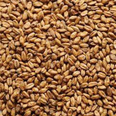 Joe White Wheat Malt - per kilo