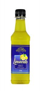 Samuel Willards Limoncello PreMix