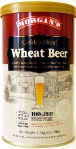 Morgans Premium Golden Sheaf Wheat