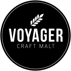 Voyager Malts - Chocolate