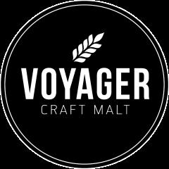 Voyager Malts - Heritage Ryecorn