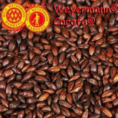 Weyermann Carafa Special Type 1