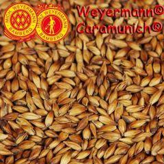 Weyermann Caramunich 3