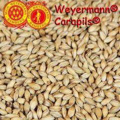 Weyermann Carapils Carafoam
