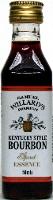 Samuel Willards Premium Kentucky Bourbon
