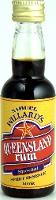 Samuel Willards Gold Star QLD own Rum
