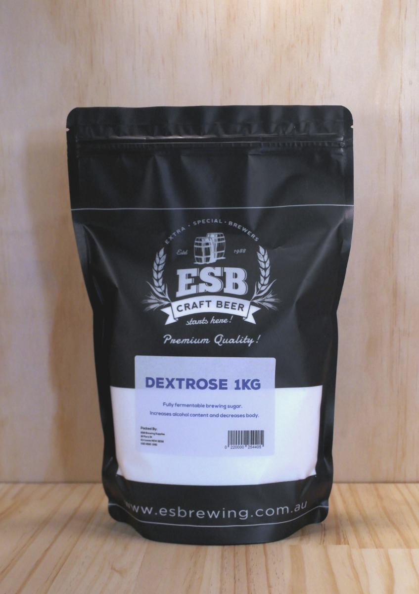 Dextrose 1kg