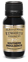 Edwards Essences Southern Indulgence
