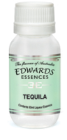 Edwards Essences Tequila