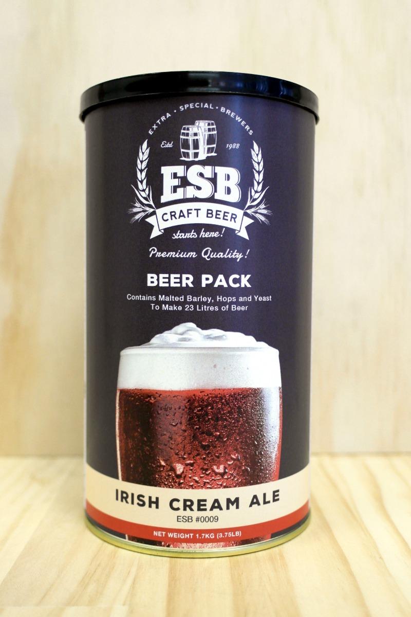 ESB Draught 1.7kg