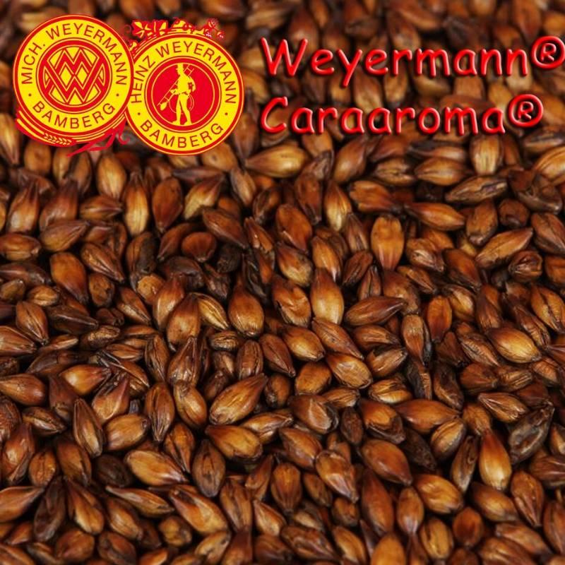 Weyermann CaraAroma