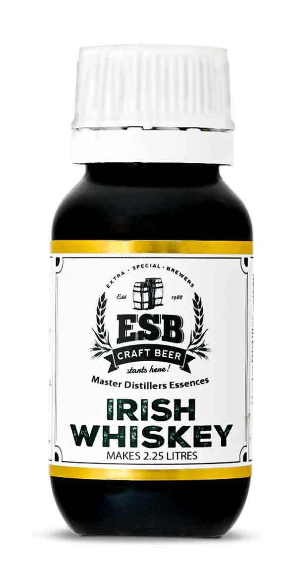 master distillers london dry gin