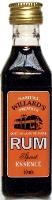 Samuel Willards Premium Rum