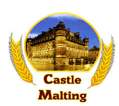 Castle Maltings