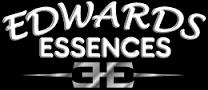 Edwards Essences