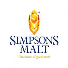 Simpson Malt